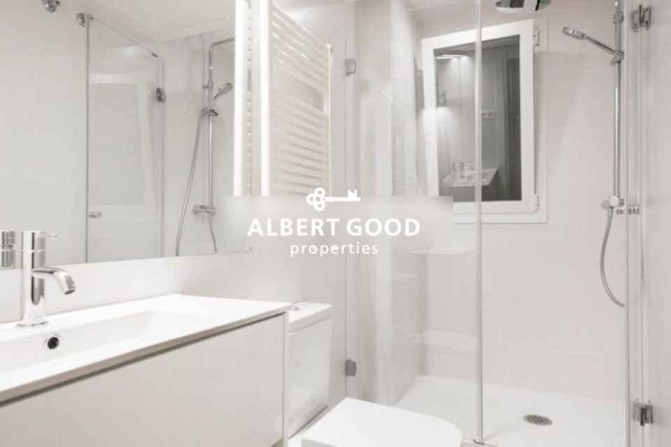 Acogedor-piso-en-finca-totalmente-rehabilitada-lEixample-Izquierdo-B05273BA-9-835x467.jpg
